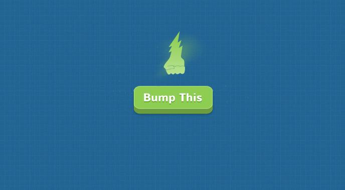 bump-this
